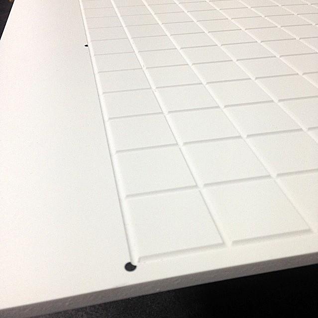 print op tegels - print op forex - frezen-1