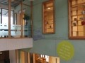 Grootformaat prints-belettering-print op sticker-muursticker-wanddecoratie-001