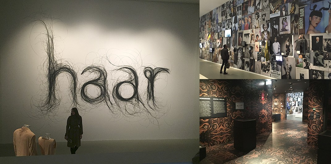 expositie haar - stickerbehang-09