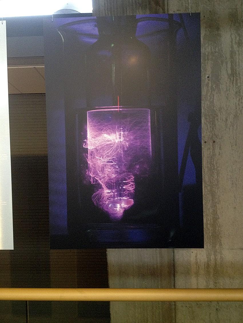 grootformaat prints_print op plaatmateriaal_print op dibond-foto geplakt op dibond-expositie-002