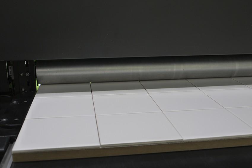 Grootformaat prints-print op plaatmateriaal-Tegelprin-002