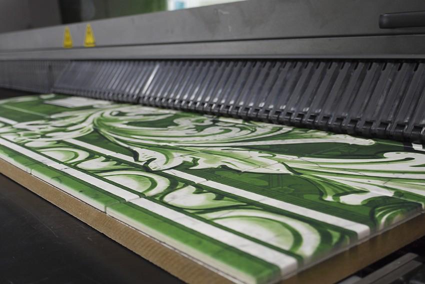 Grootformaat prints-print op plaatmateriaal-Tegelprin-003