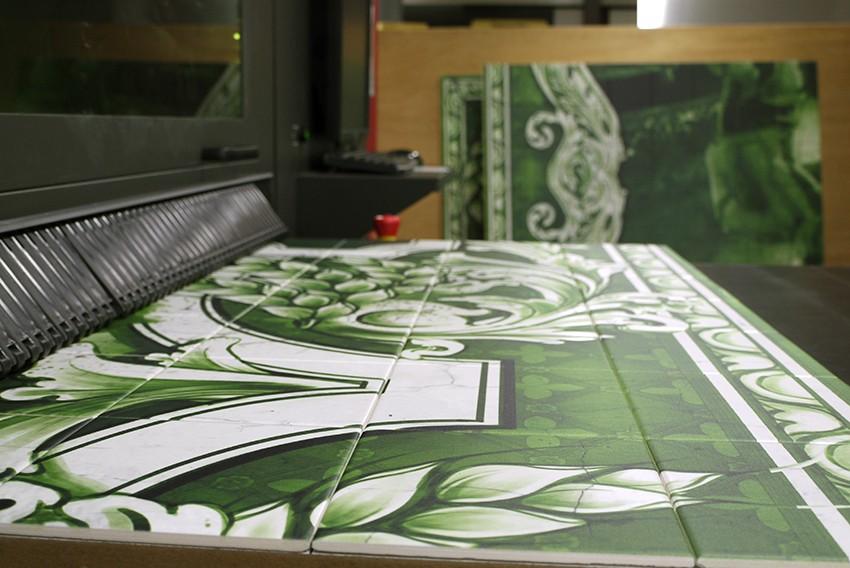 Grootformaat prints-print op plaatmateriaal-Tegelprin-004