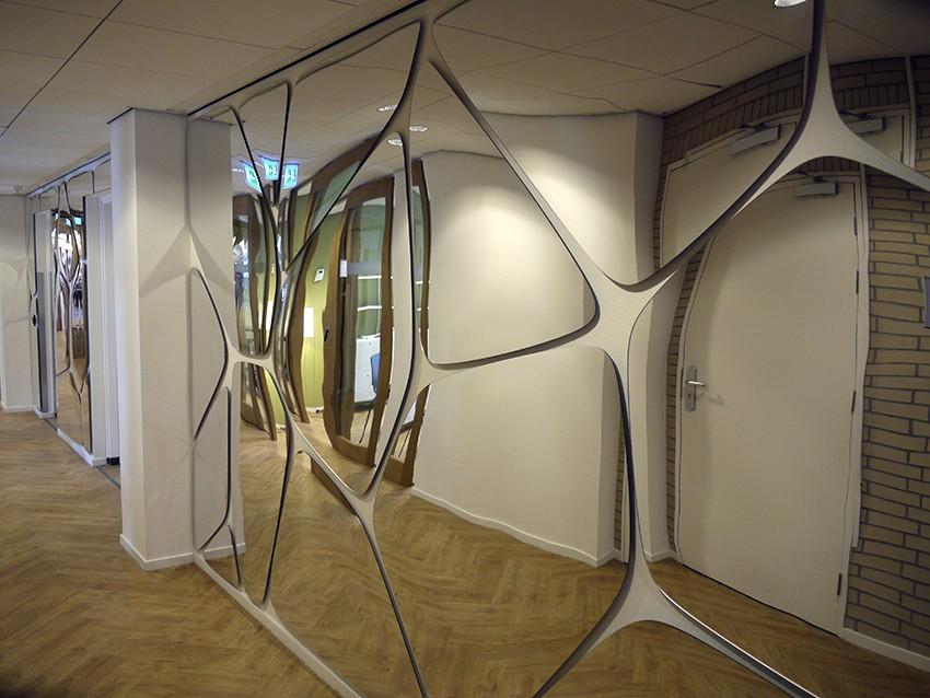 grootformaat prints_print meubelfolie-print op vinyl-kantoorinrichting-002jpg