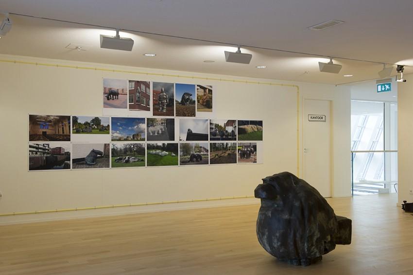 grootformaat prints_print op plaatmateriaal_print op dibond_expositie-fotografie