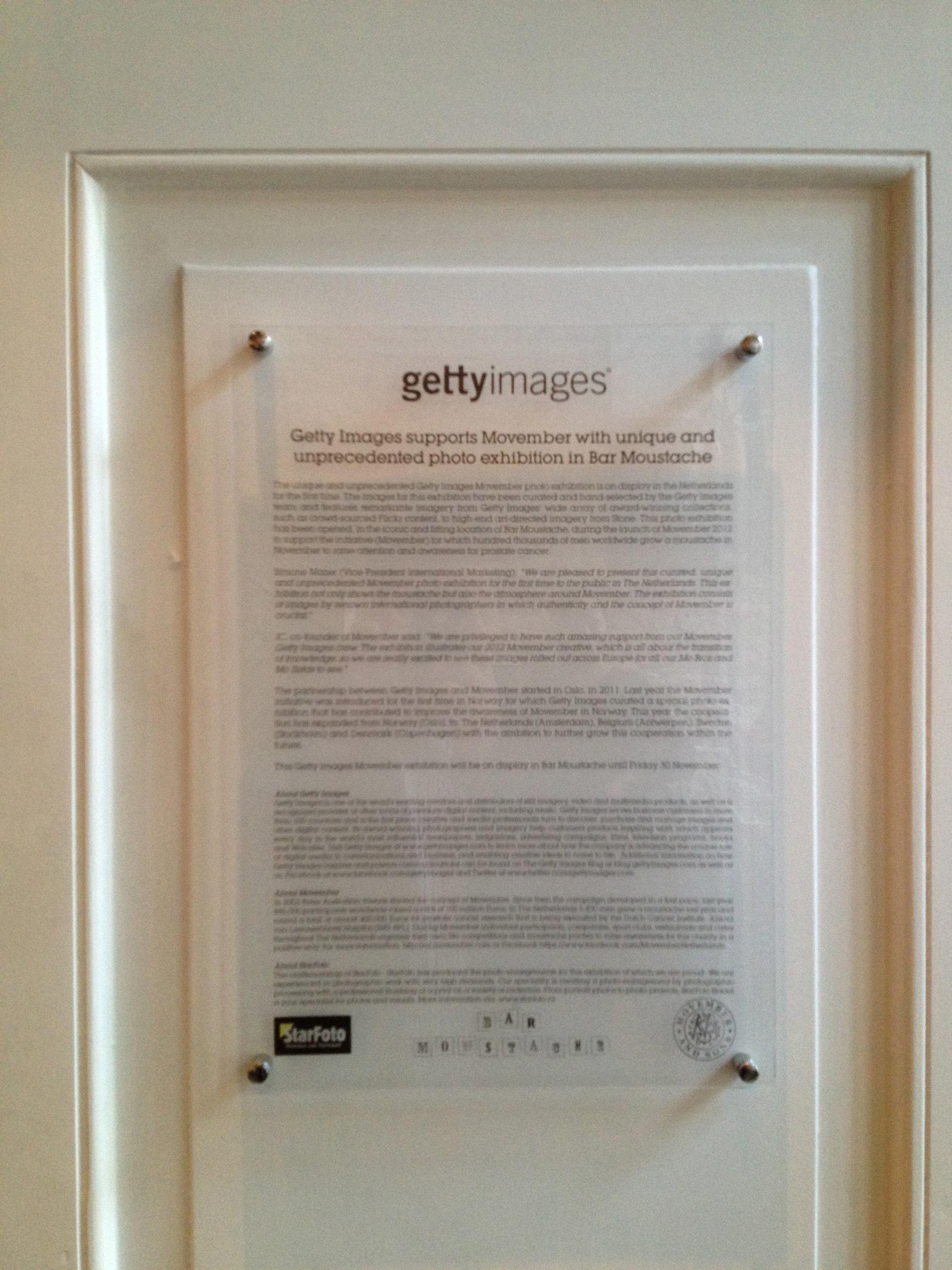 grootformaat prints_print op fotopapier-print op plaatmateriaal-fotografie-00