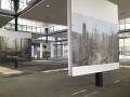 grootformaat prints_print op textiel-print op doek-tentoonstelling-fotografie-p006