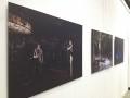 grootformaat prints_print op textiel-print op doek-tentoonstelling-fotografie-p009