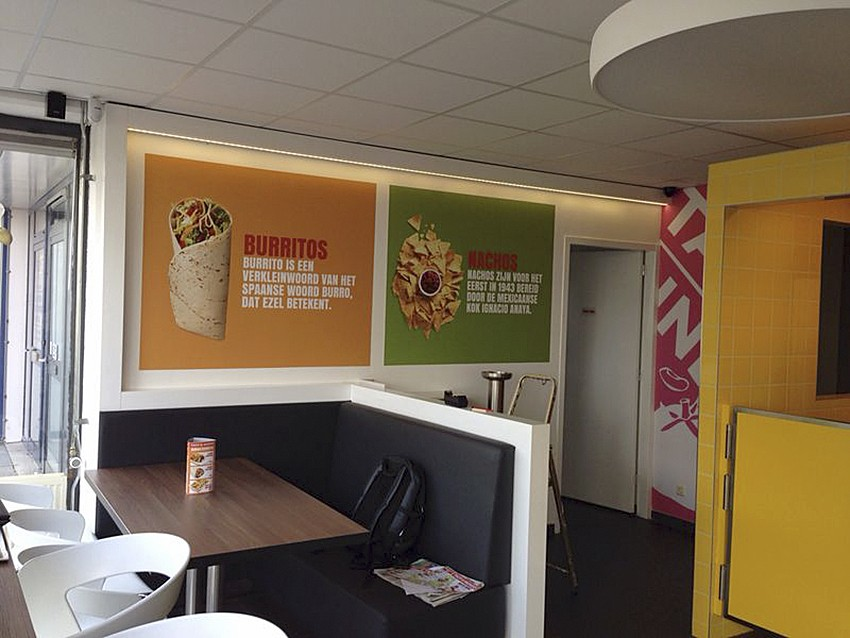 grootformaat prints_print op behang-sticker-muurdecoratie-winkeldecoratie-002