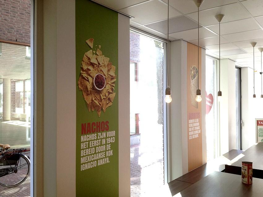 grootformaat prints_print op behang-sticker-muurdecoratie-winkeldecoratie-003
