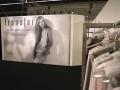 grootformaat prints-fotoprint-print op kunstof-beursaankleding-standwand-beurswand-flexibele wand-pop up wand-003