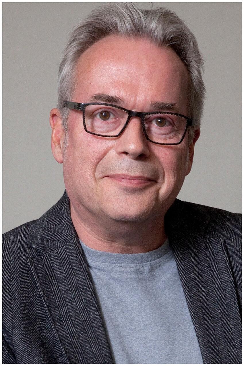 Eric Meijer