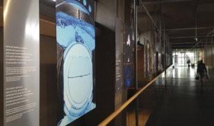print op plaatmateriaal_print op dibond-print op alluminium-expositie