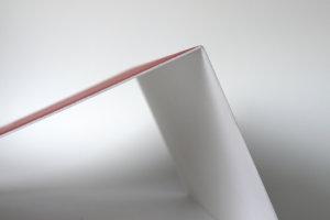 print op forex - gebogen forex