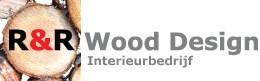 r en r wood design