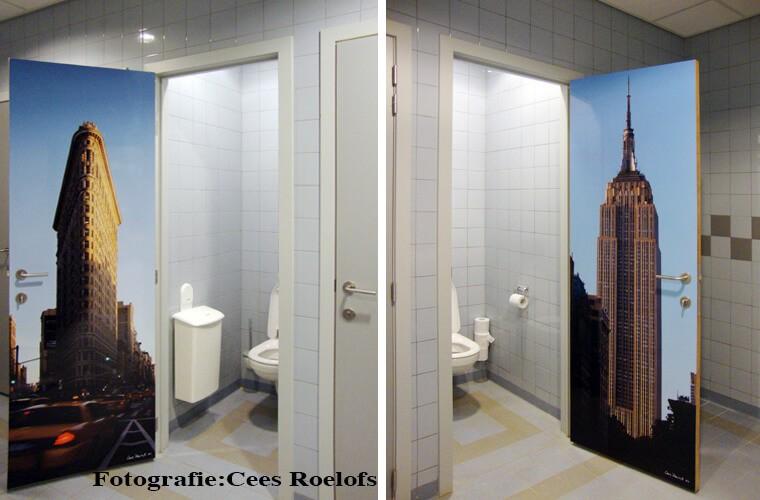 1-grootformaat prints_print op plaatmateriaal_print op hout_wanddecoratie-fotografie-print op deur-fotografie-001