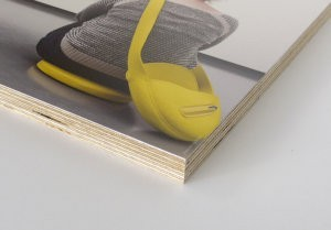 print op hout-print op plaatmateriaal-print op natuurlijkmateriaal-hout printen-detail-002