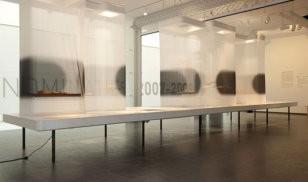 grootformaat prints_print op textiel-print op doek-standwand textiel-textielframe-