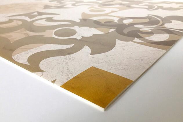 Vinyl vloer op rol goedkope vinyl vloer zelf eenvoudig vinyl