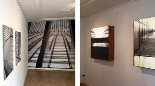 Expositie Bruno Slagboom