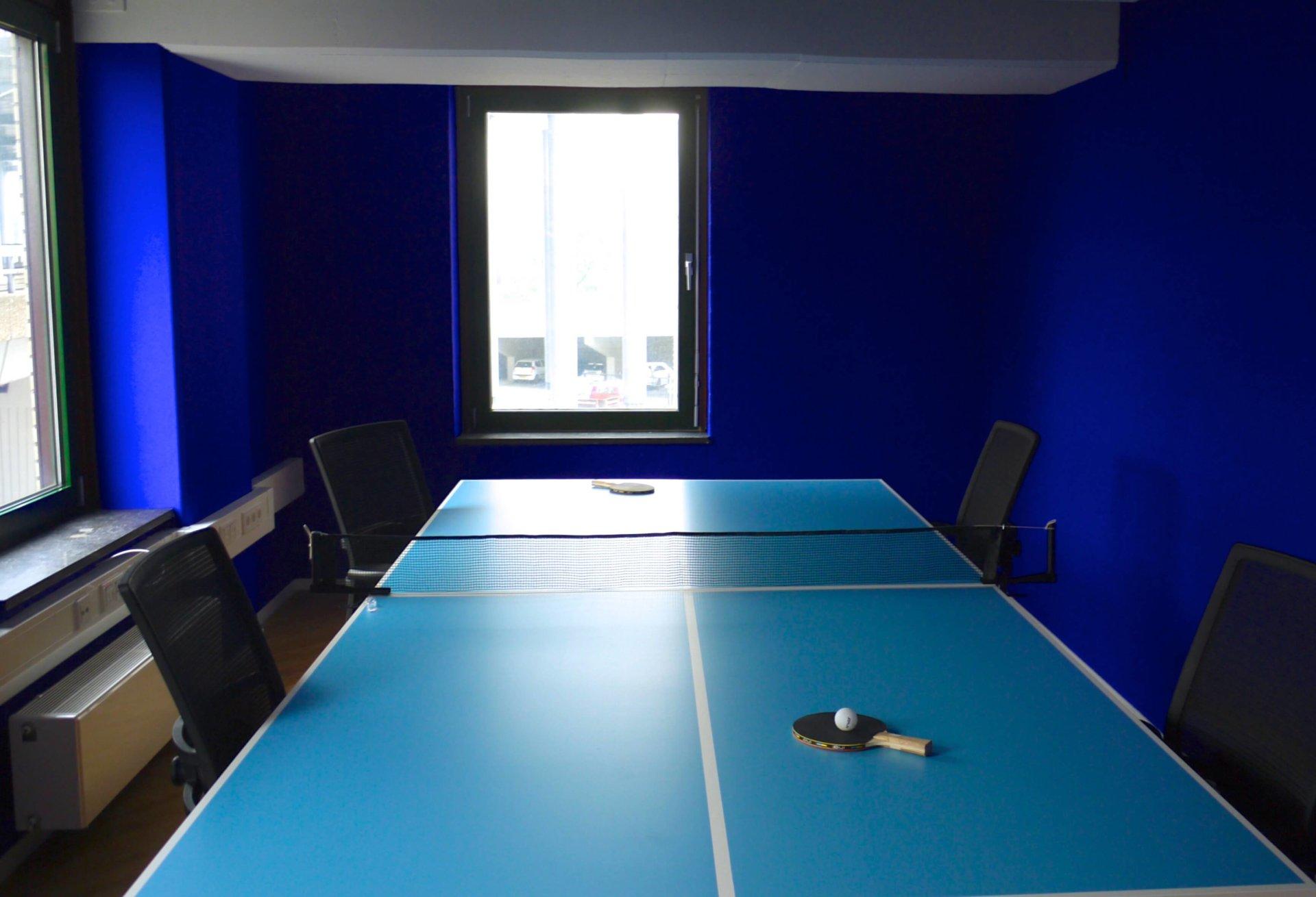 meubelfolie - print op sticker - interieur styling - restyling meubel
