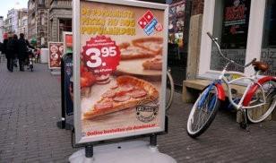 stoepbord-straatreclame-poster