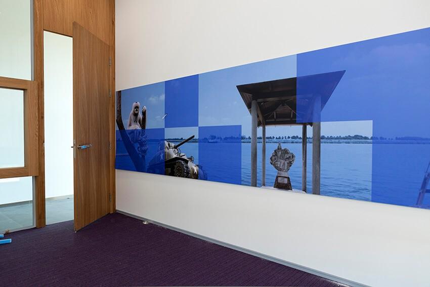 fotopapier-glans-print-op-lambda-wanddecoratie-001