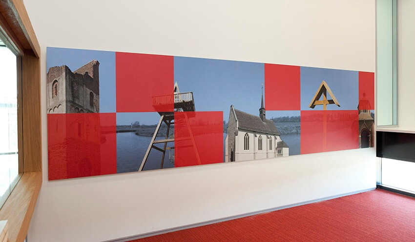 fotopapier-glans-print-op-lambda-wanddecoratie-002