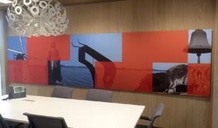 fotopapier-glans-print-op-lambda-wanddecoratie-004