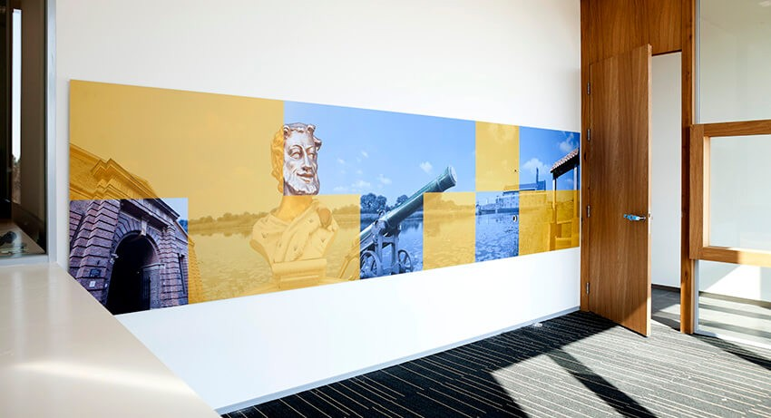 fotopapier-glans-print-op-lambda-wanddecoratie-005