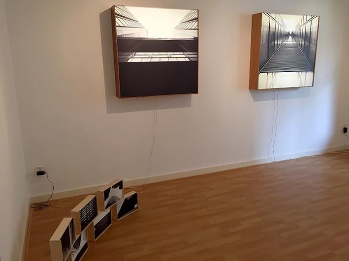expositiematerialen-fototentoonstelling-lichtbak-1