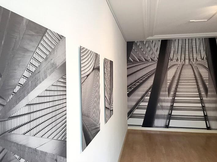 expositiematerialen-fototentoonstelling-lichtbak-behang