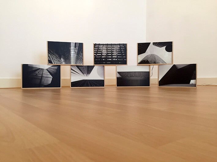 expositiematerialen-fototentoonstelling-lichtbak