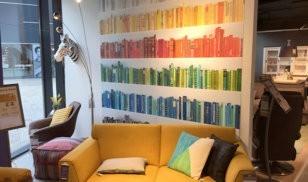 winkelinrichting-wanddecoratie-print-op-forex