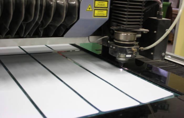 Laseren_techniek_- plaatmateriaal lasersnijden